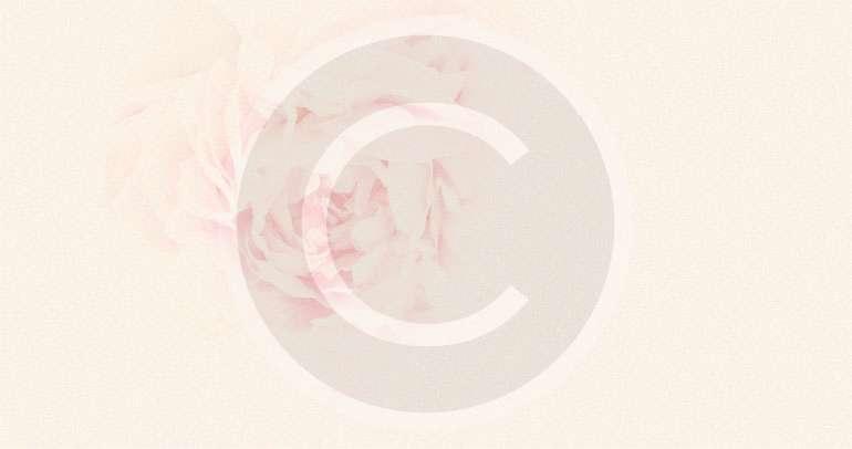 rosa-1.jpg