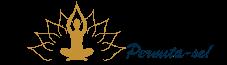 logo227x65-1.png